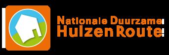Duurzame Huizenroute 2019