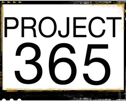 Kick-off Project365