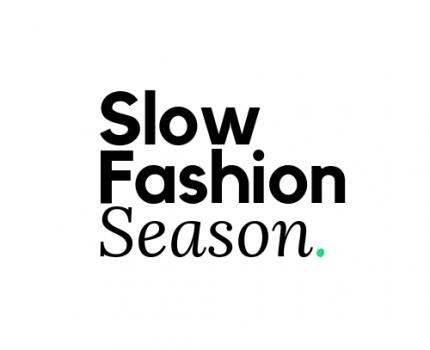 Campagne Slow Fashion Season 2019 is gestart!