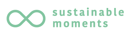 Sustainable Moments Groningen